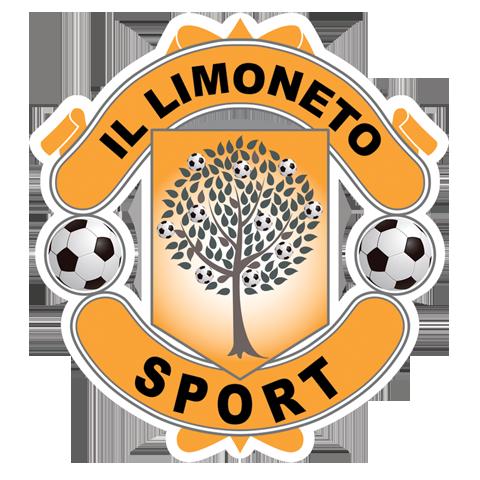 Centro Sportivo Limoneto - Campi da calcio a 5 e a 7 - Messina